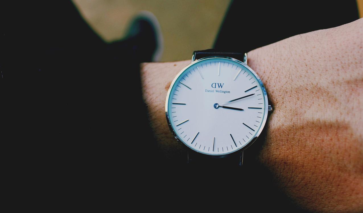 watch clock daniel wellington desktop wallpaper clear cut window