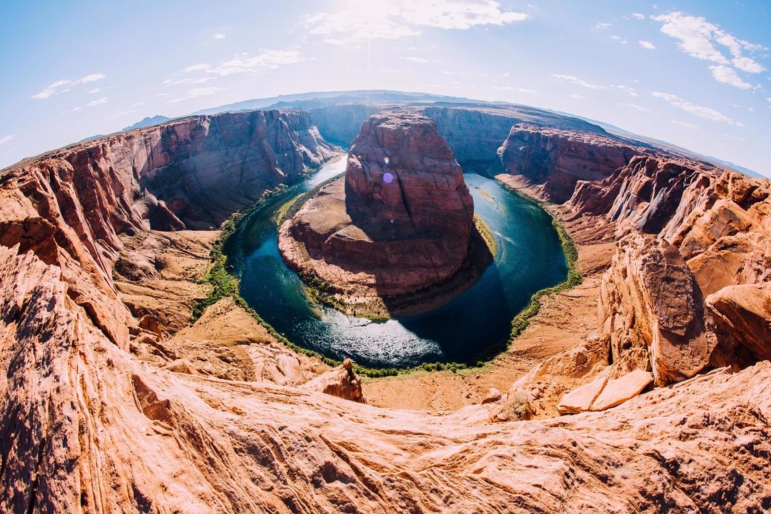 Mountain,Badlands,Geology