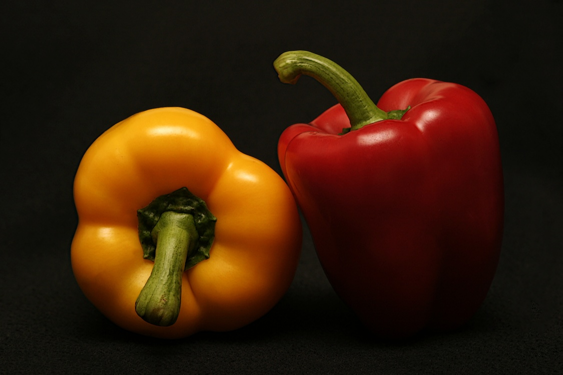 Bell Pepper,Natural Foods,Peperoncini