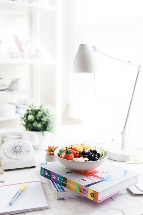 Small Appliance,Interior Design,Tableware