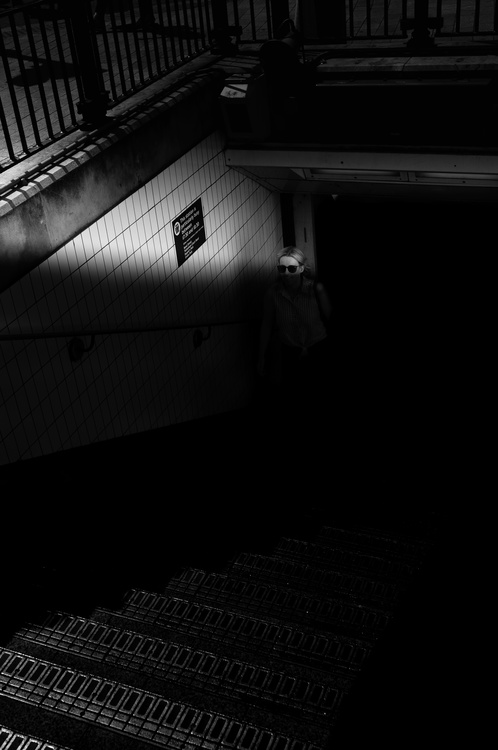 Angle,Darkness,Monochrome Photography