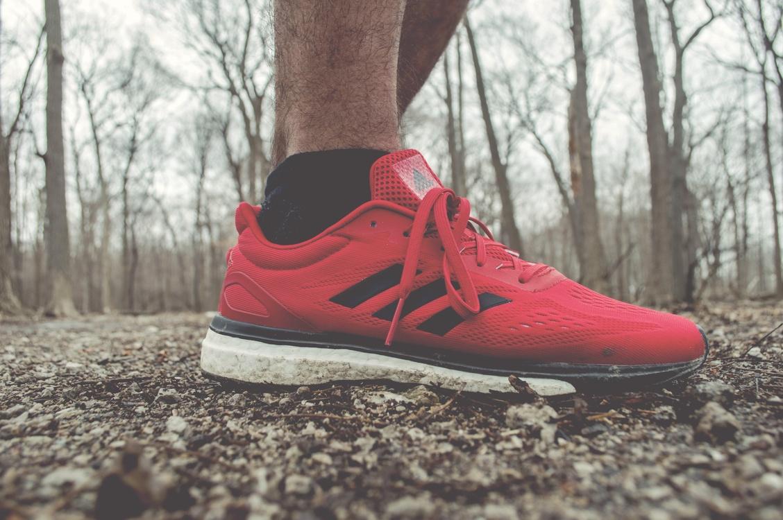 Walking Shoe,Sportswear,Outdoor Shoe