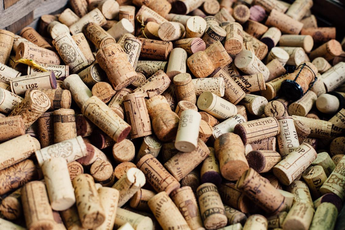 Wood,Material,Cork