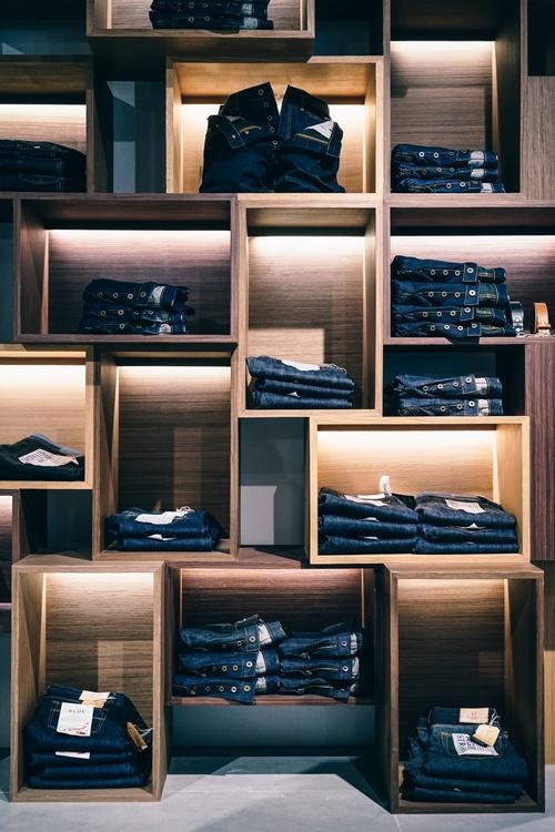 Shelving,Closet,Shelf