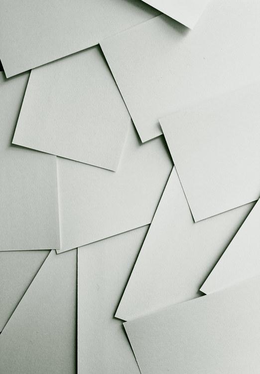 Angle,Line,Square