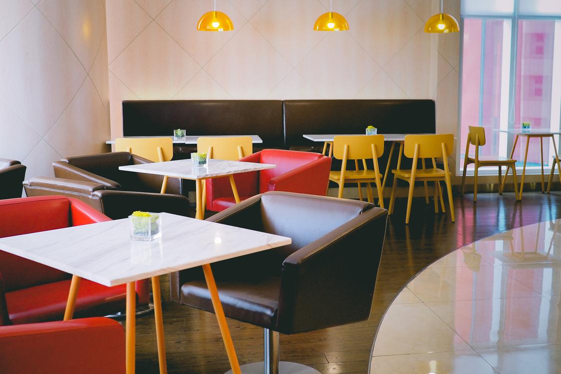 Classroom,Restaurant,Function Hall