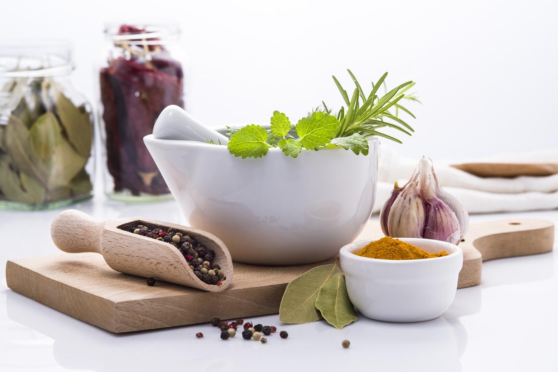 Vegetarian Food,Food,Recipe