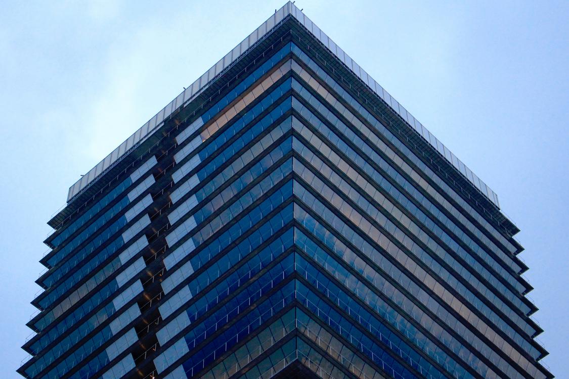 Symmetry,Metropolitan Area,Facade