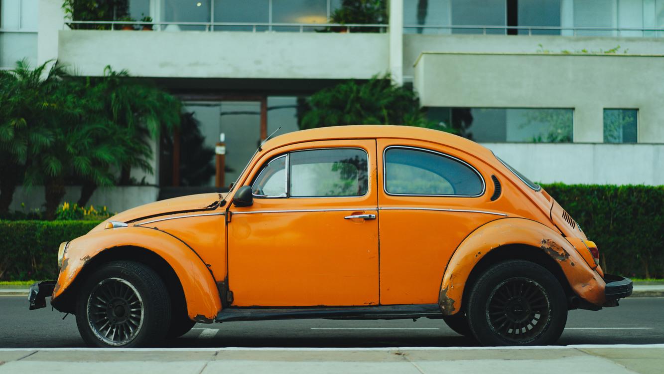 City Car,Automotive Exterior,Compact Car