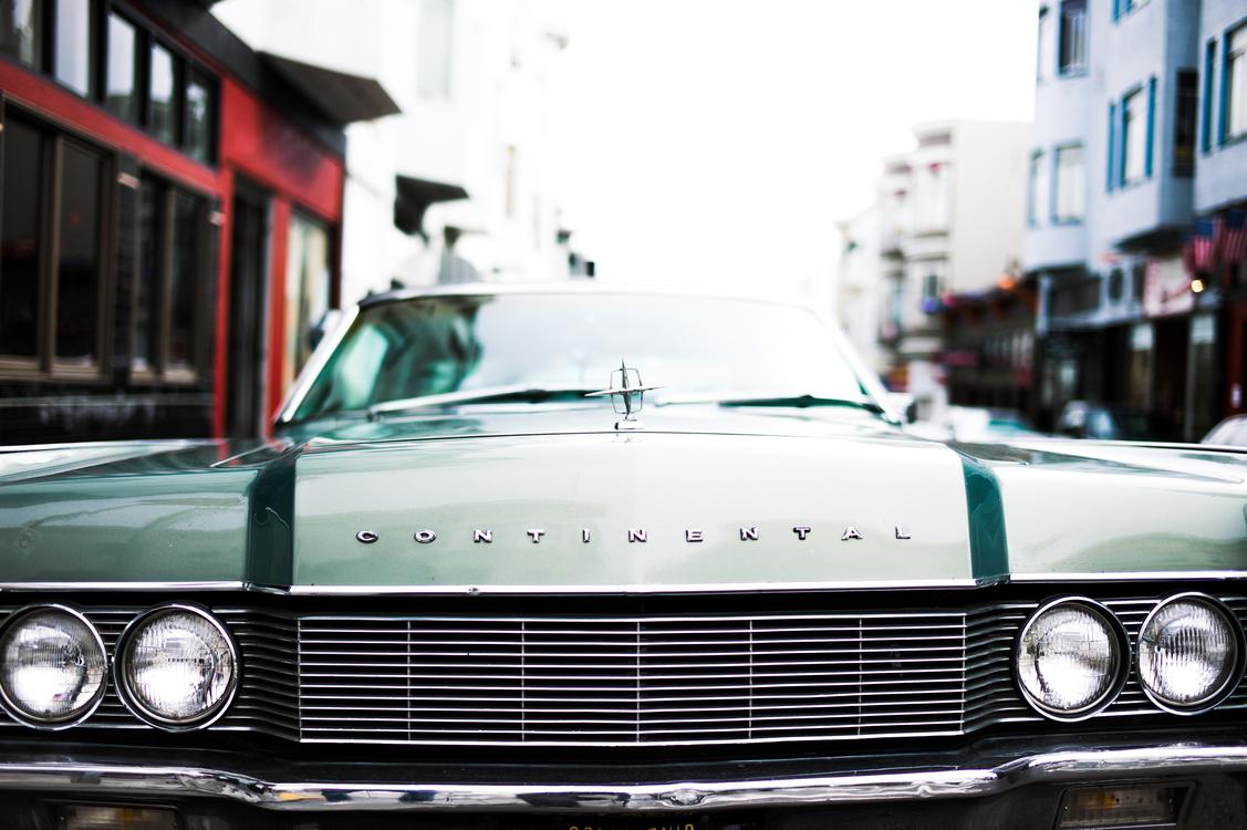 Classic Car,Performance Car,Automotive Exterior