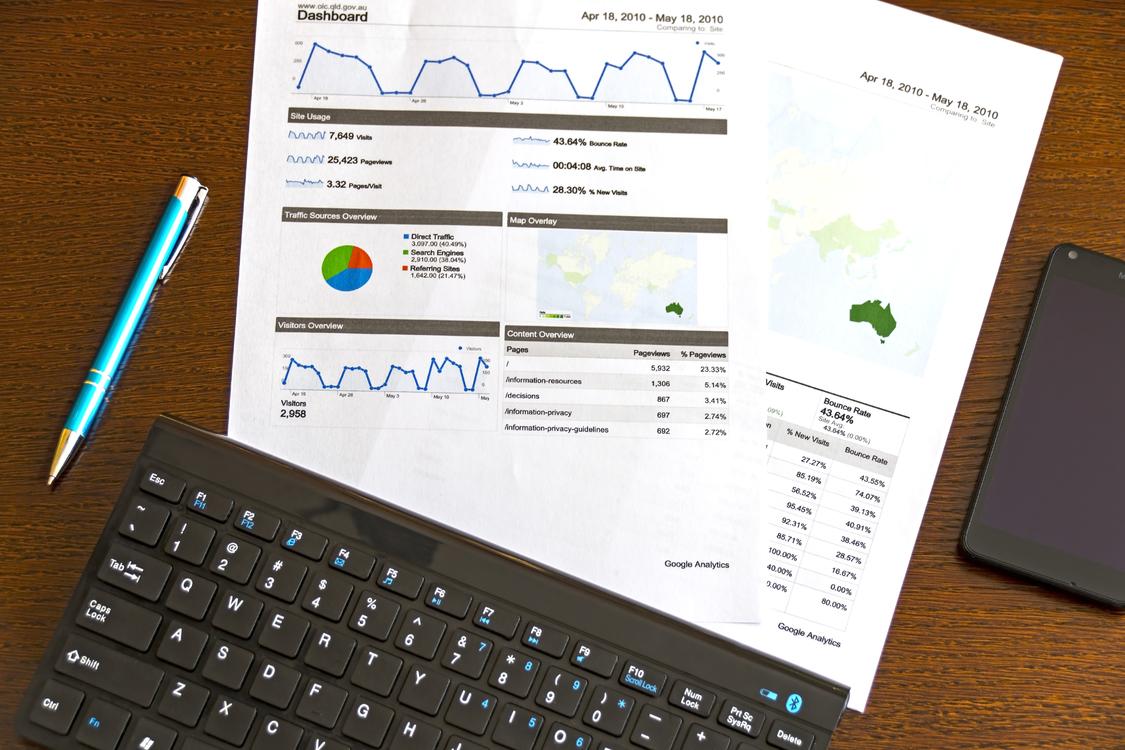Software,Communication,Brand