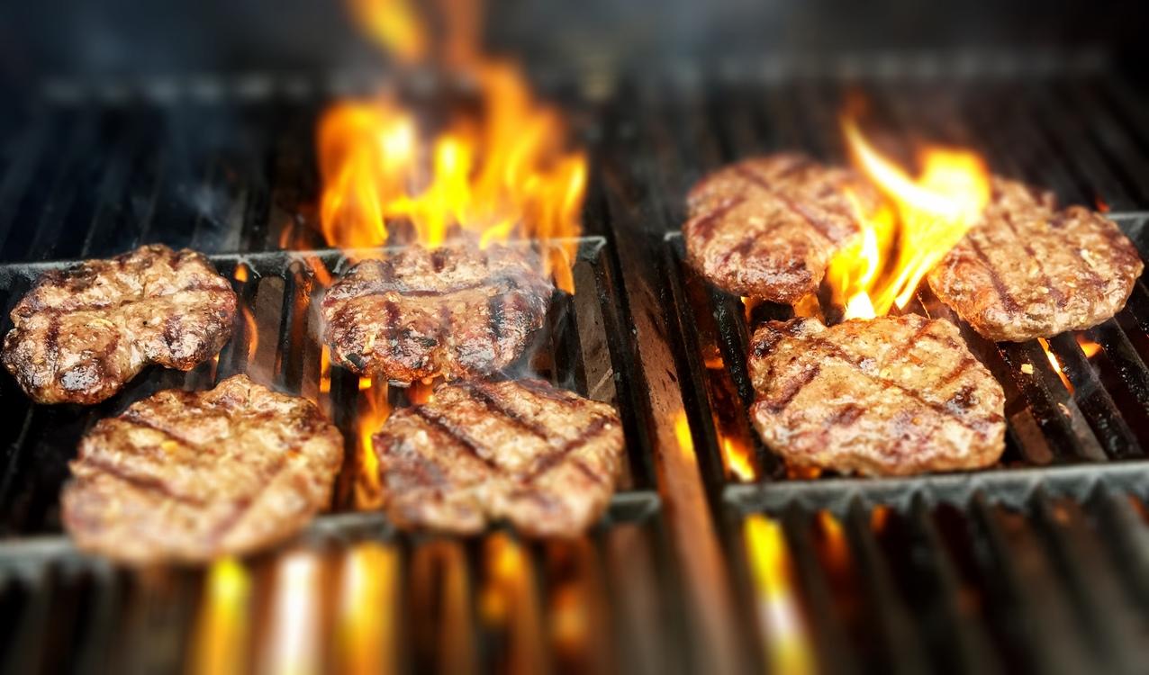 Cuisine,Meat,Animal Source Foods