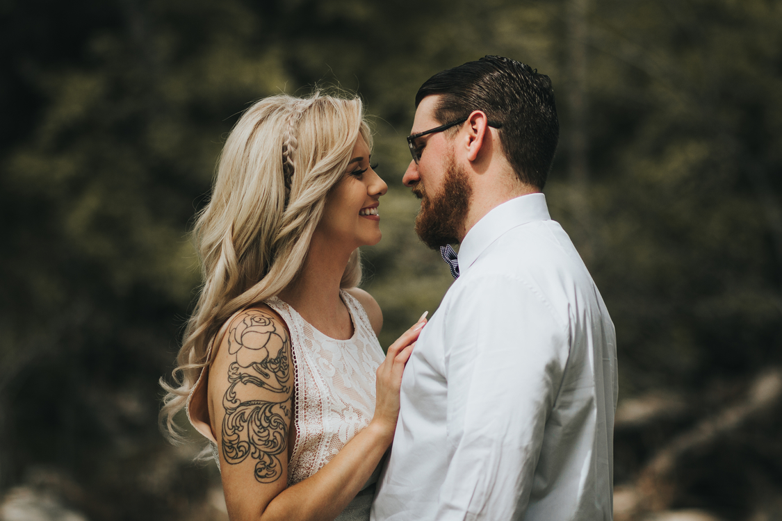 Intimate dating free