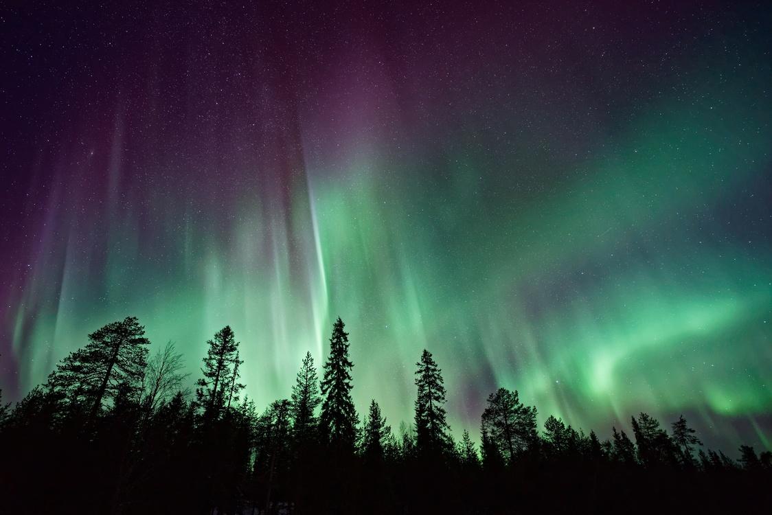 Atmosphere,Phenomenon,Nature