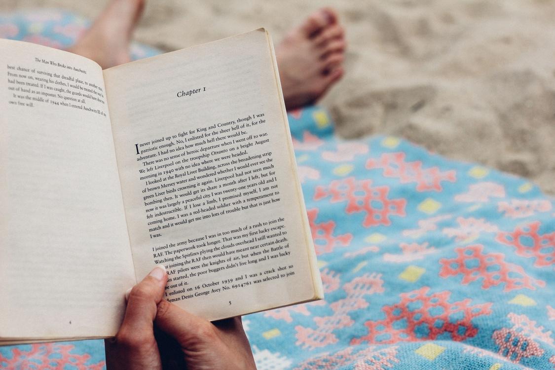 Text,Hand,Book