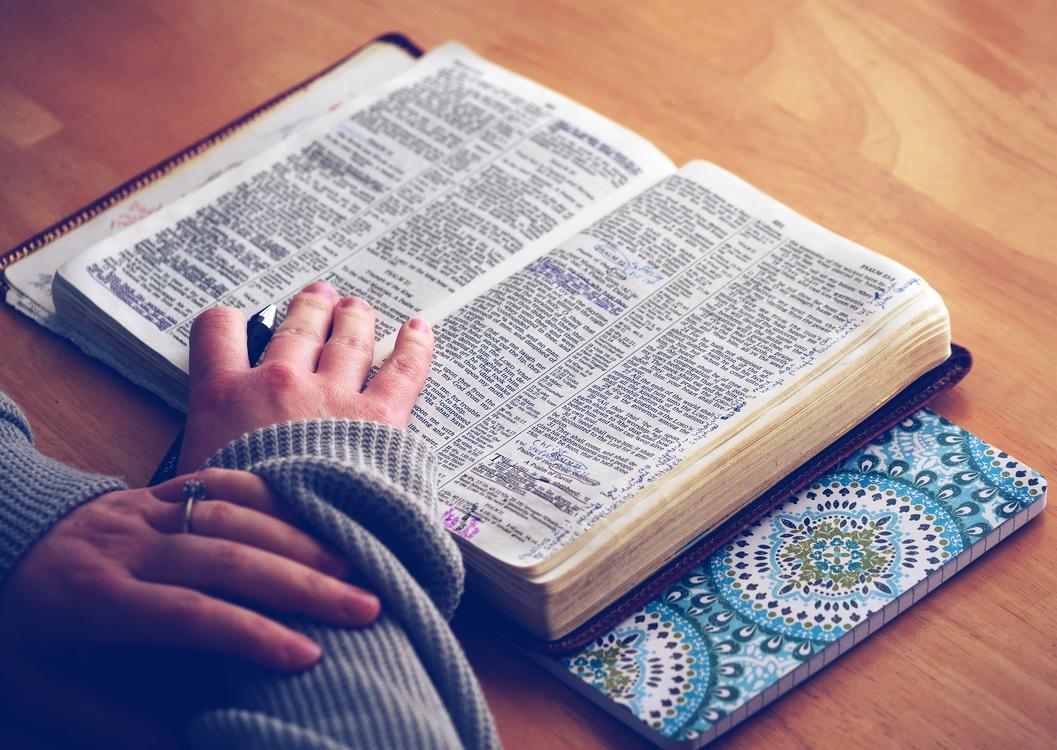 Text,Finger,Book
