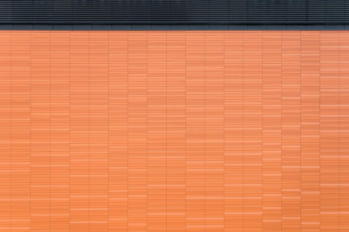 Brickwork,Tile,Angle