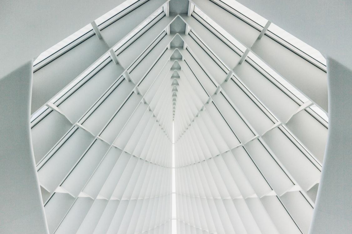Steel,Angle,Symmetry
