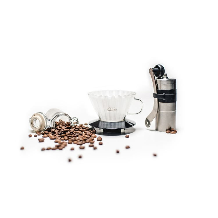 Small Appliance,Food Processor,Cup