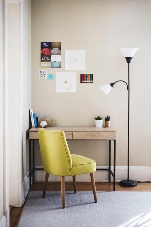 Living Room,Shelving,Room