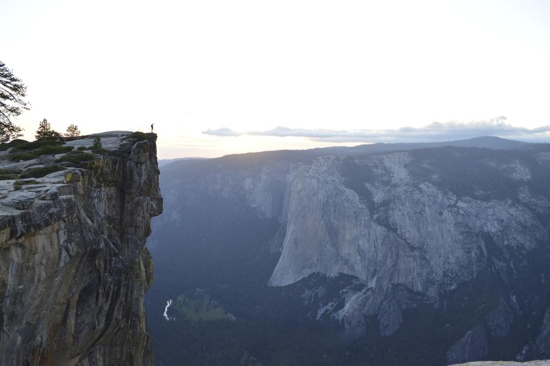 Mountain,Summit,Highland