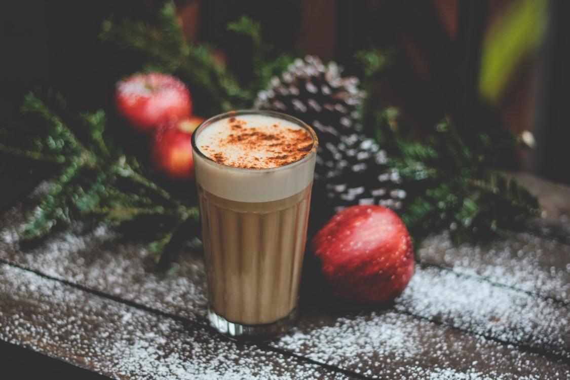Hot Chocolate,Smoothie,Dessert
