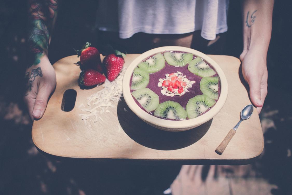 Sweetness,Dietary Supplement,Health