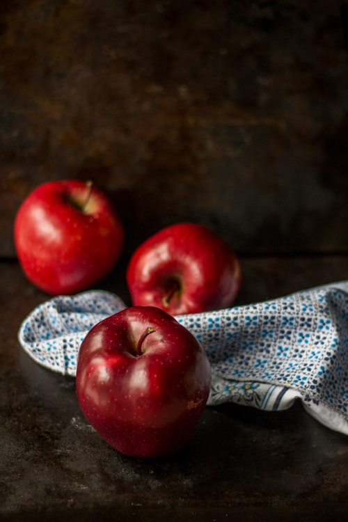 Apple,Food,Still Life Photography
