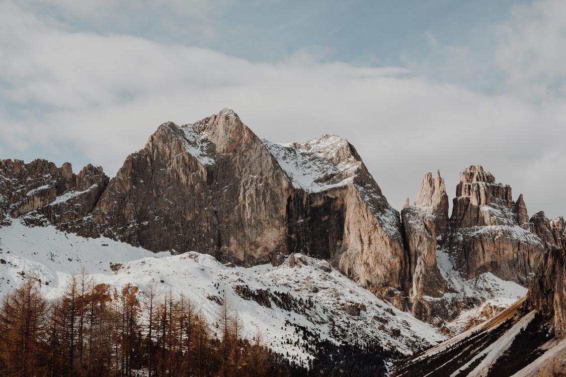 Alps,Mountain,Mountain Range