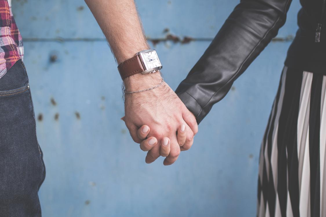 Holding Hands,Finger,Hand