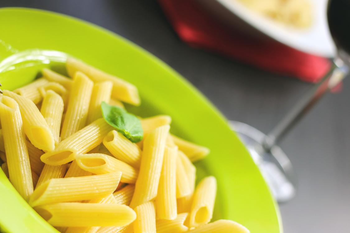 Taglierini,Cuisine,Vegetarian Food