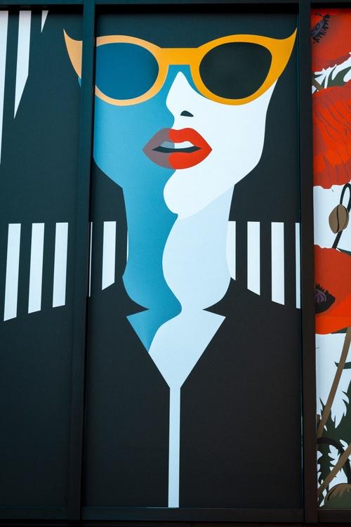 Art,Poster,Graphic Design
