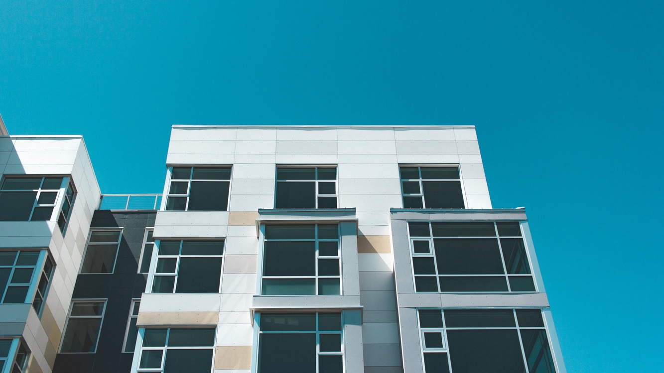 Berkeley Architecture Real Estate National Rental Affordability