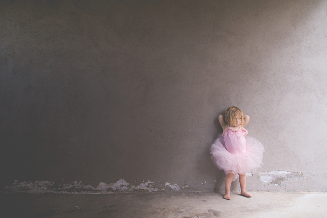 Pink,Ballet Dancer,Photo Shoot
