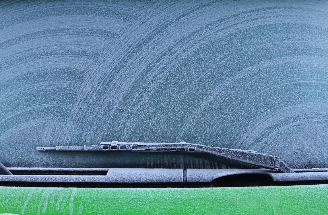 Angle,Phenomenon,Automotive Window Part