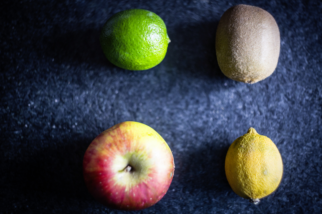 Computer Wallpaper,Lemon,Apple
