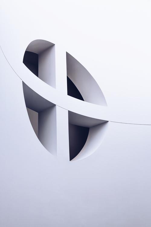 Computer Wallpaper,Angle,Architecture