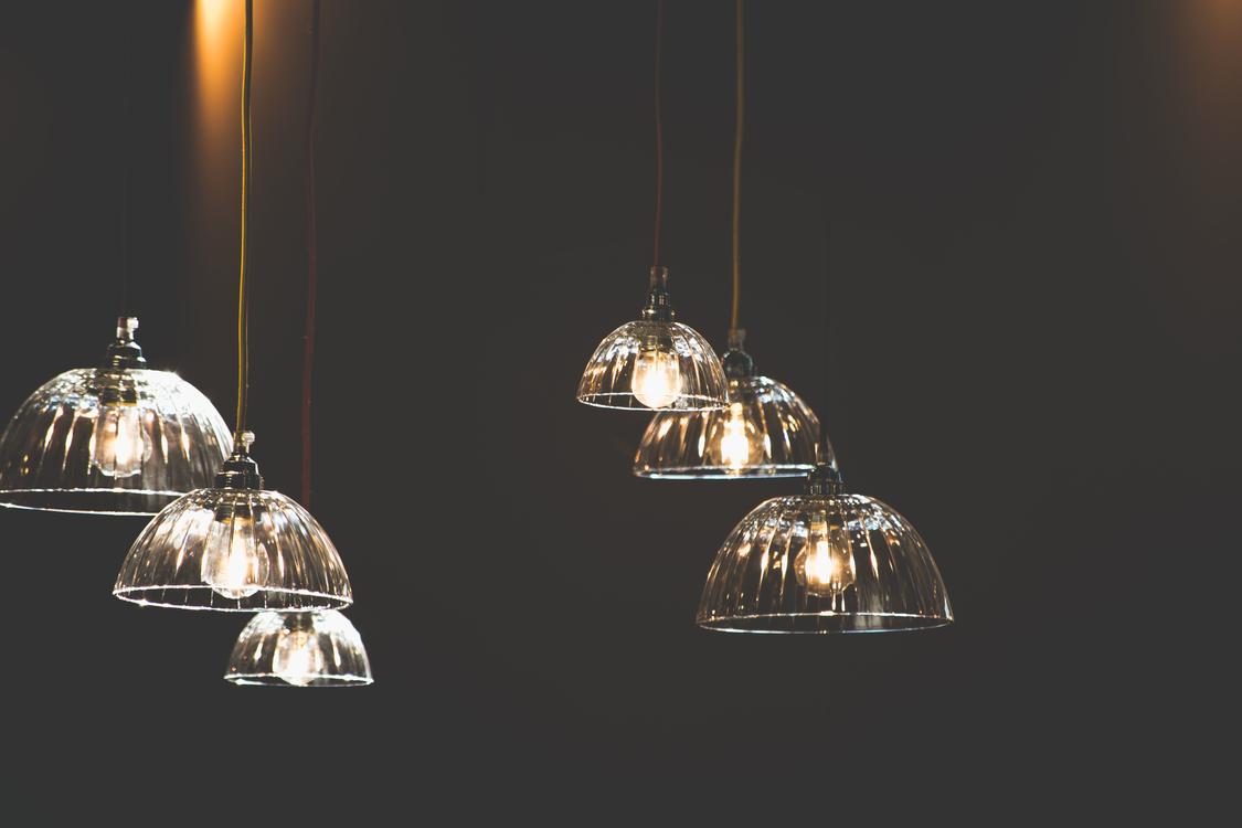 Lampshade,Decor,Lighting Accessory