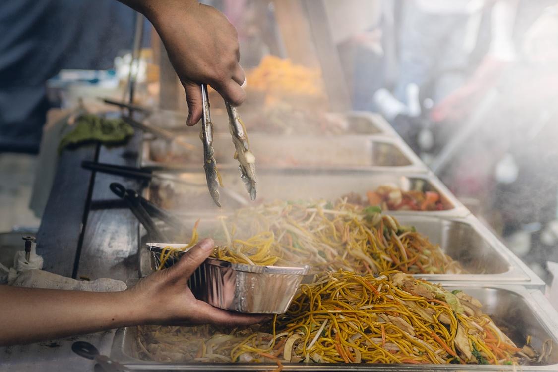 Cuisine,Animal Source Foods,Food