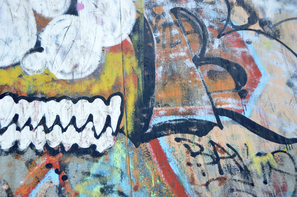 Visual Arts,Art,Street Art
