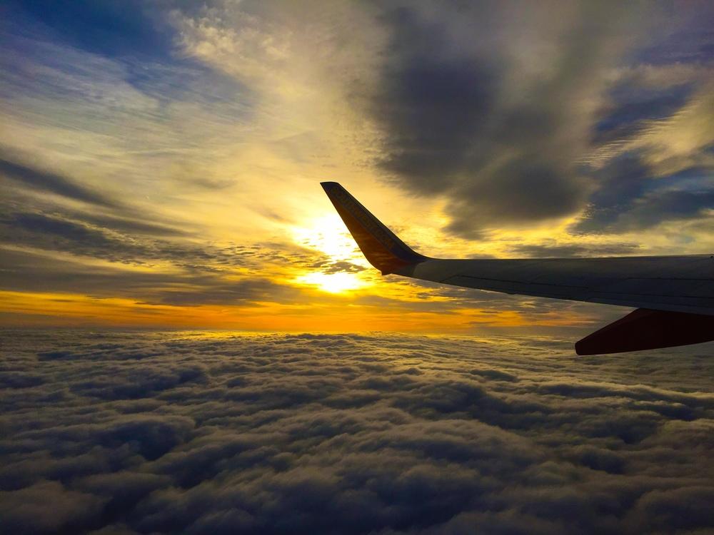 Atmosphere,Sky,Daytime