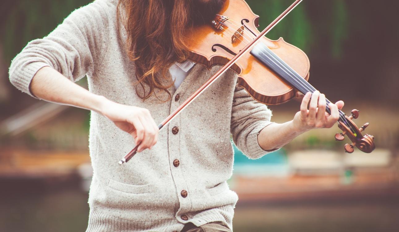 String Instrument,Cello,Music