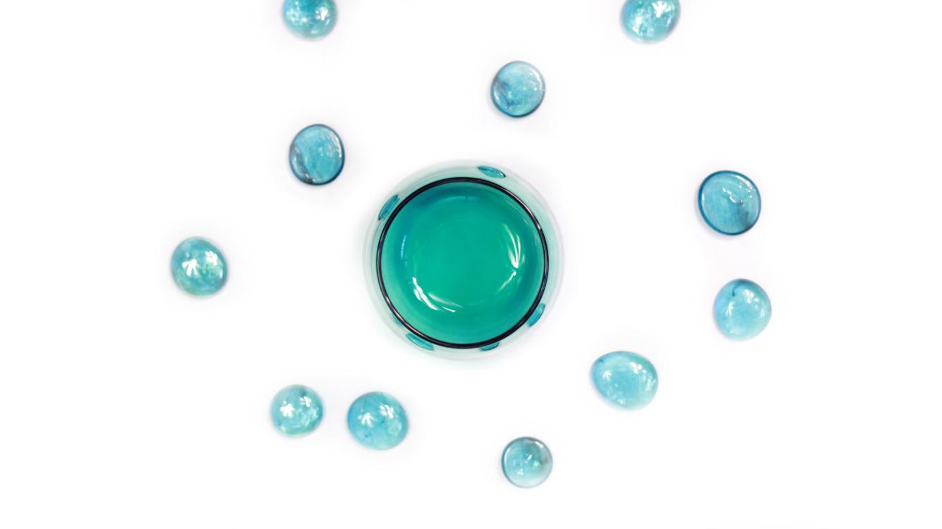 Turquoise,Body Jewelry,Aqua