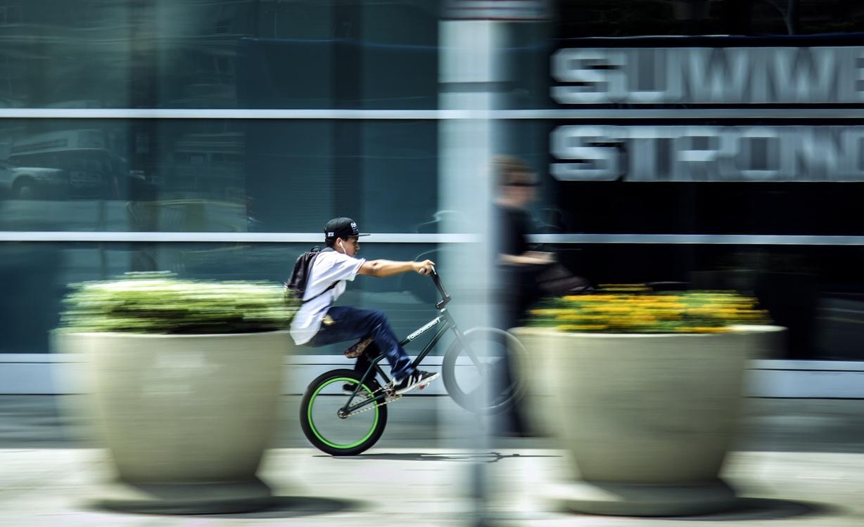 Vehicle,Recreation,Bicycle