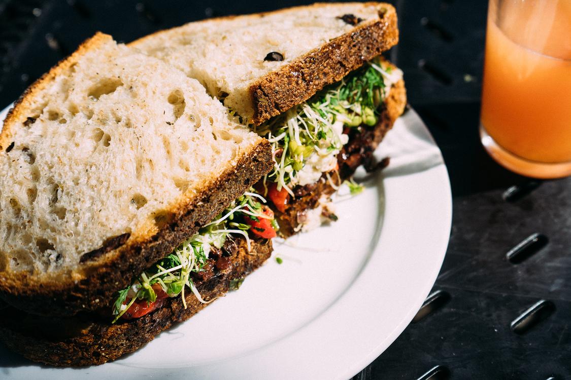 Sandwich,Food,Recipe
