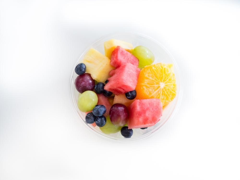Vegetarian Food,Food,Diet Food