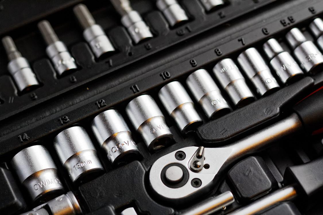 Gun Accessory,Tool,Metal