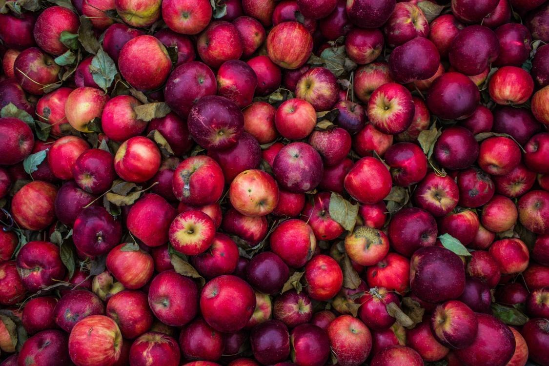 Beetroot,Pink Peppercorn,Apple