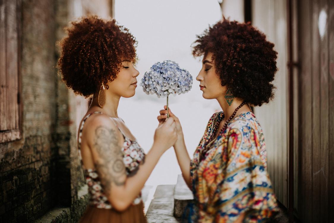 Ceremony,Bride,Girl