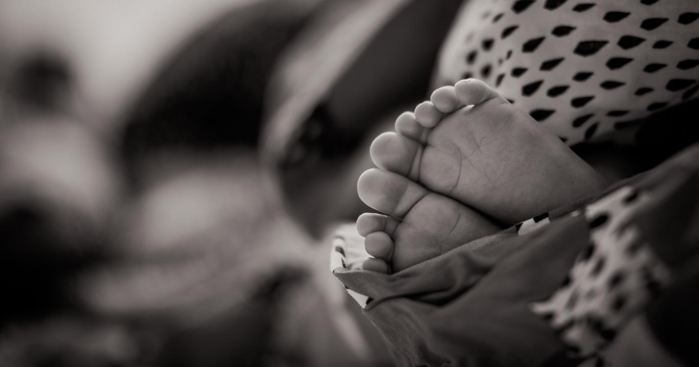 Holding Hands,Leg,Monochrome Photography